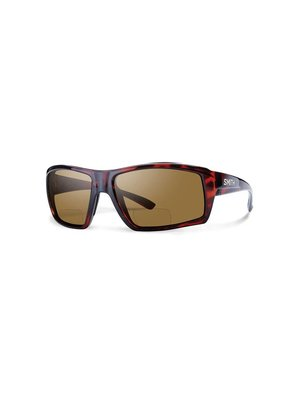 Smith Challis Bifocal Sunglasses