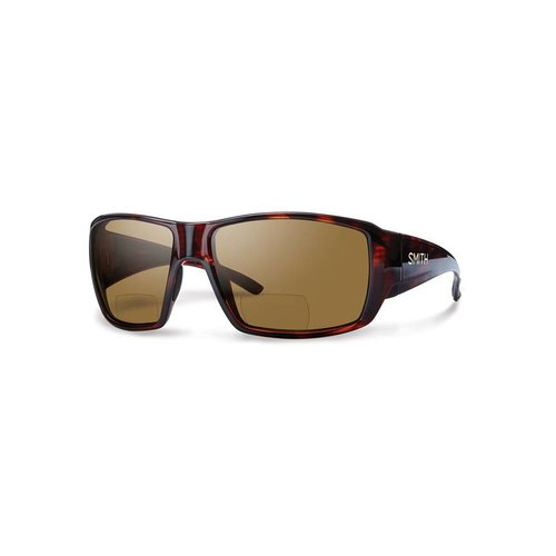 Smith Guides Choice Bifocal Sunglasses
