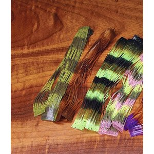 Hareline Fly Enhancer Legs