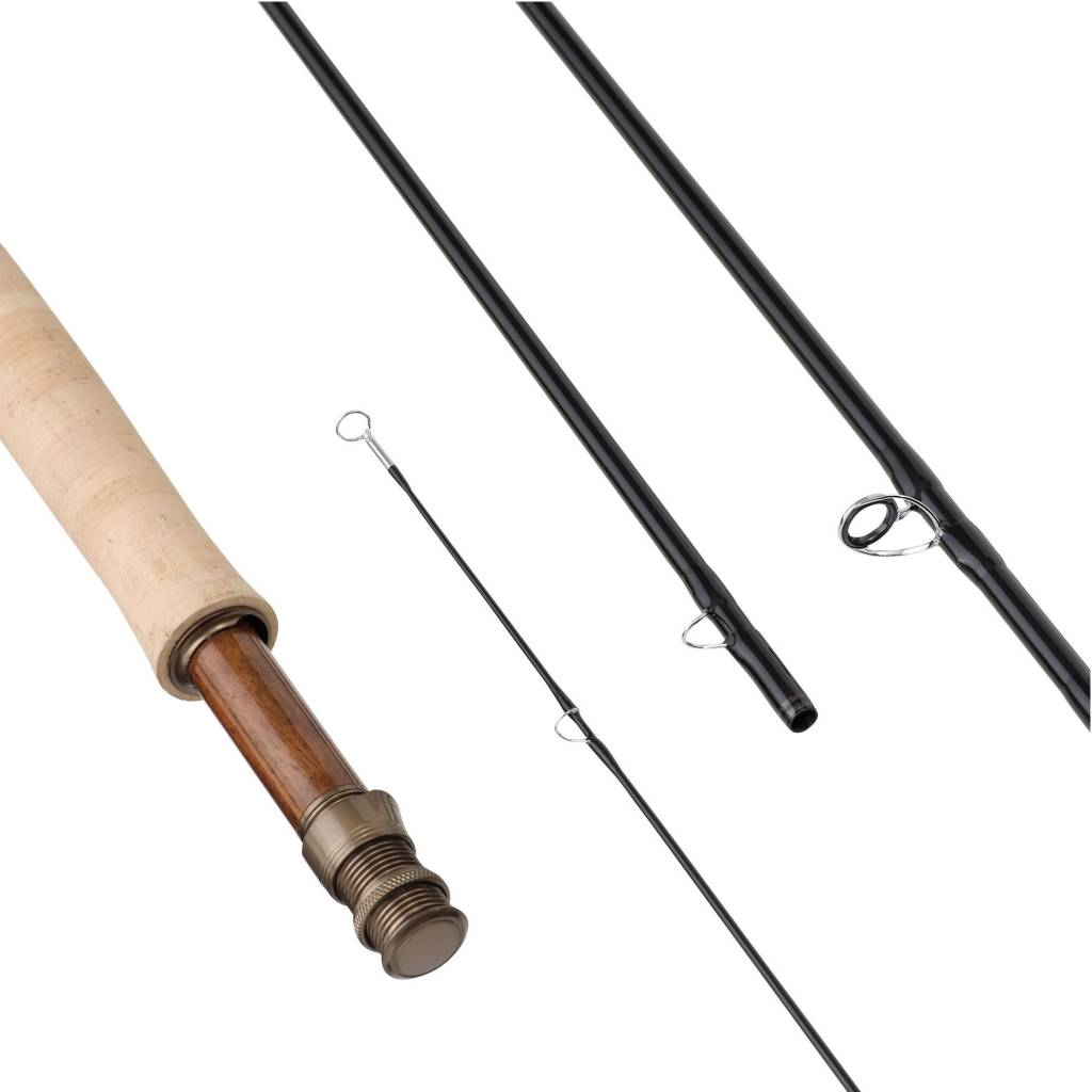 Sage One Fly Rod