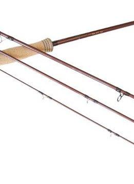 TFO Mangrove Series Fly Rod