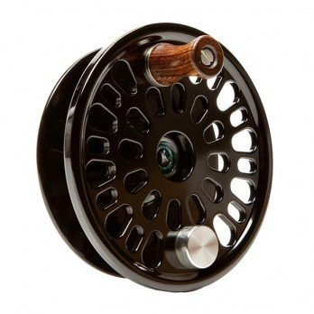 Abel Super Series 3N Spool - 30% OFF