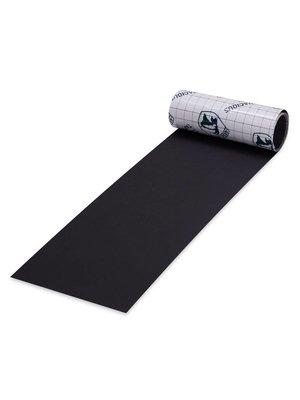 Gear Aid Tenacious Tape Repair-Black