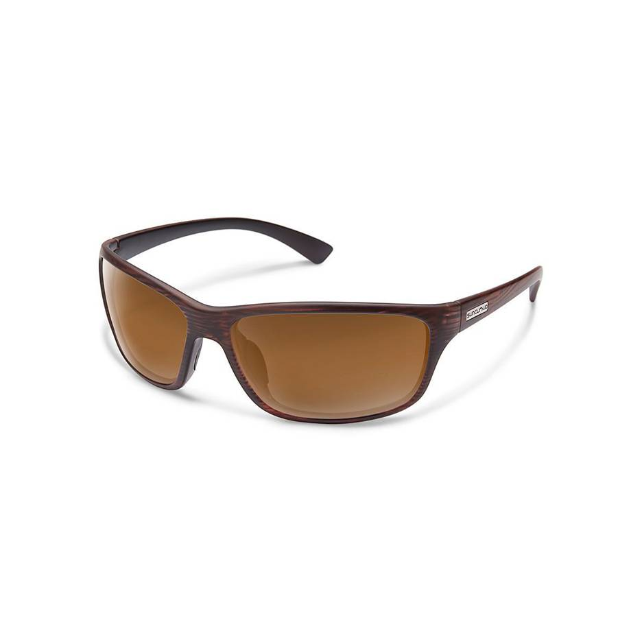 Smith Suncloud Sentry Sunglasses
