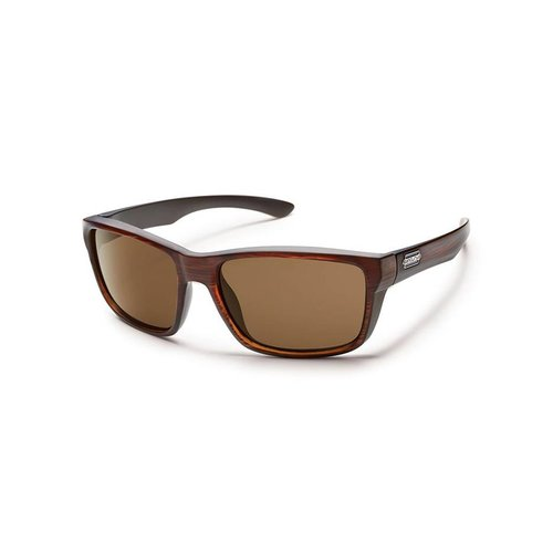 Smith Suncloud Mayor Sunglasses