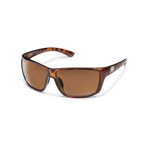 Smith Suncloud Councilman Sunglasses