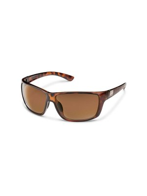 Smith Suncloud Councilman Sunglasses