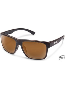 Smith Suncloud Rambler Sunglasses