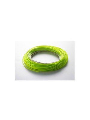 R.L. Winston Energy Trout Fly Line