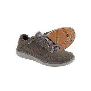 Simms Westshore Leather Shoe