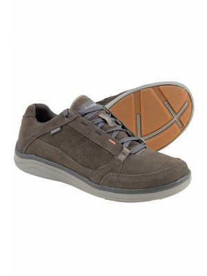 Simms Westshore Leather Shoe