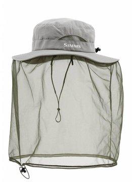 Simms BugStopper Solar Sombrero