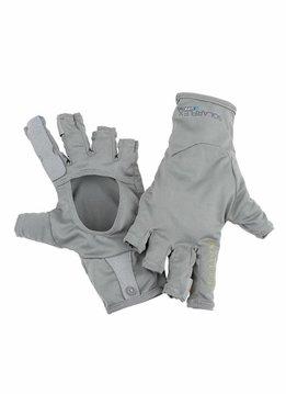 Simms Bugstopper Sungloves