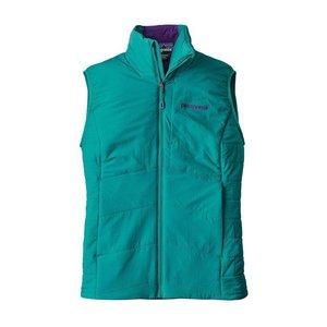 Patagonia Womens Nano Air Vest