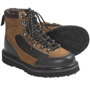 Dan Bailey Dan Bailey's Eco-Grip Kids Wading Boot