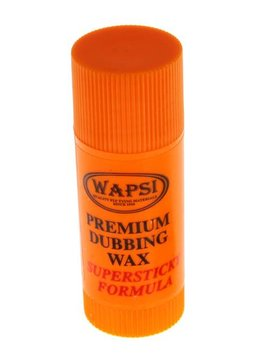 Wapsi Fly, Inc Sticky Tying Wax