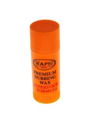 Sticky Tying Wax