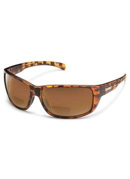 Smith Suncloud - Milestone Reader Sunglasses