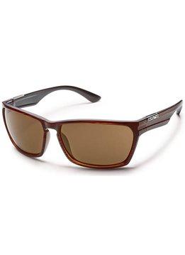 Smith Suncloud Cutout Sunglasses