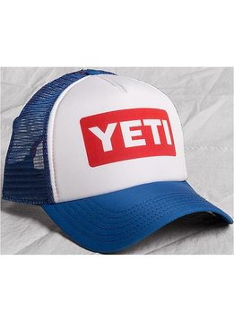 Yeti Spirit of '76 Hat