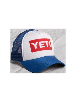 Yeti Spirit of '76 Hat