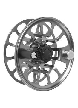 Ross Evolution LT Spool - Grey Mist Clearance