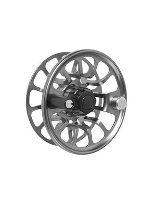 Ross Evolution LT Spool - Grey Mist