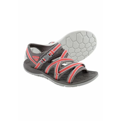 Simms Womens Clearwater Wading Sandal