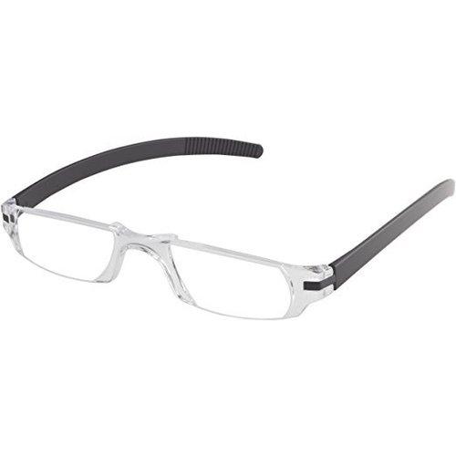 Fisherman Eyewear Slim Vision Magnifiers