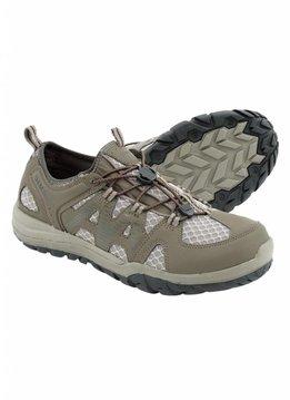 Simms Riprap Shoe