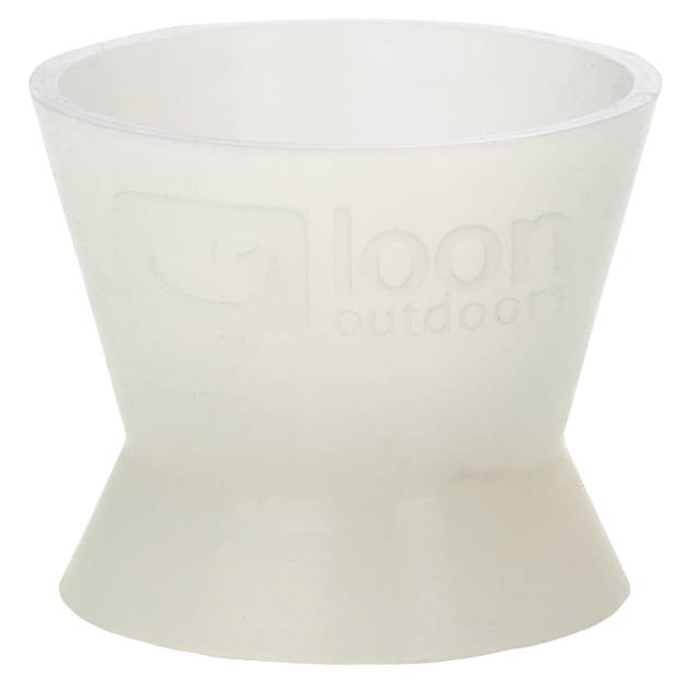 Loon Outdoors Loon Mixing Cup