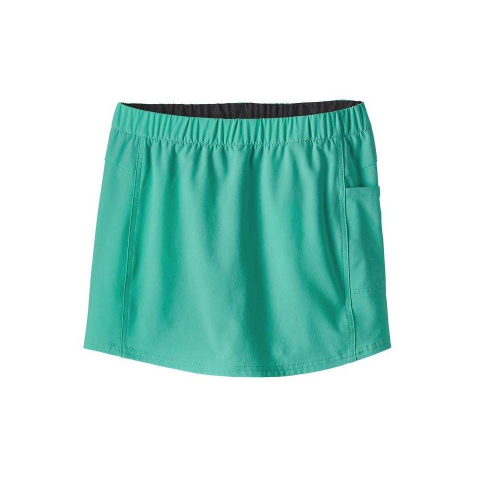 Patagonia Women's Happy Hike Skort