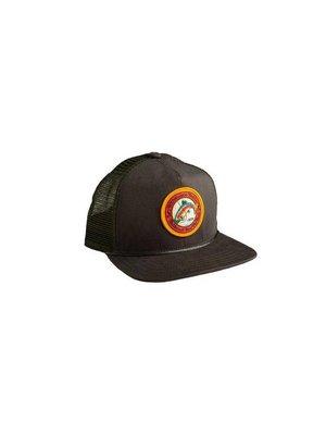 R.L. Winston Trout Patch Hat