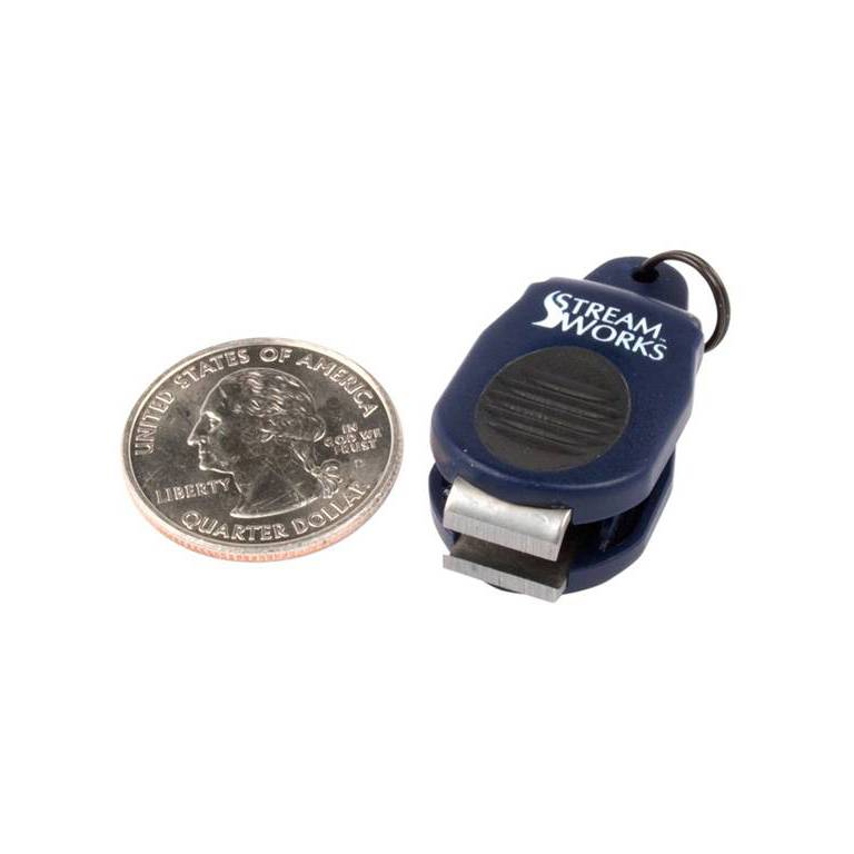 Streamwork Streamworks Mini Nipper