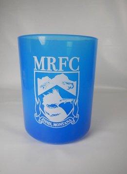 MRFC Tumbler