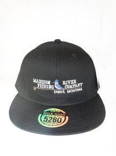 Fly Shop Online Fly Fishing Store Madison River