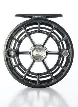 Ross Evolution R Spool