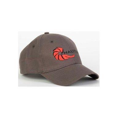 Nautilus Logo Cap