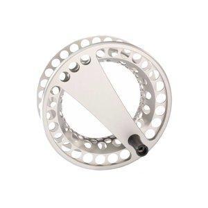 Waterworks-Lamson Speedster Spool