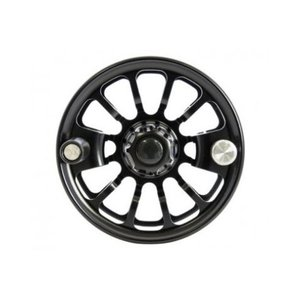 Ross Evolution LT Spool - Black