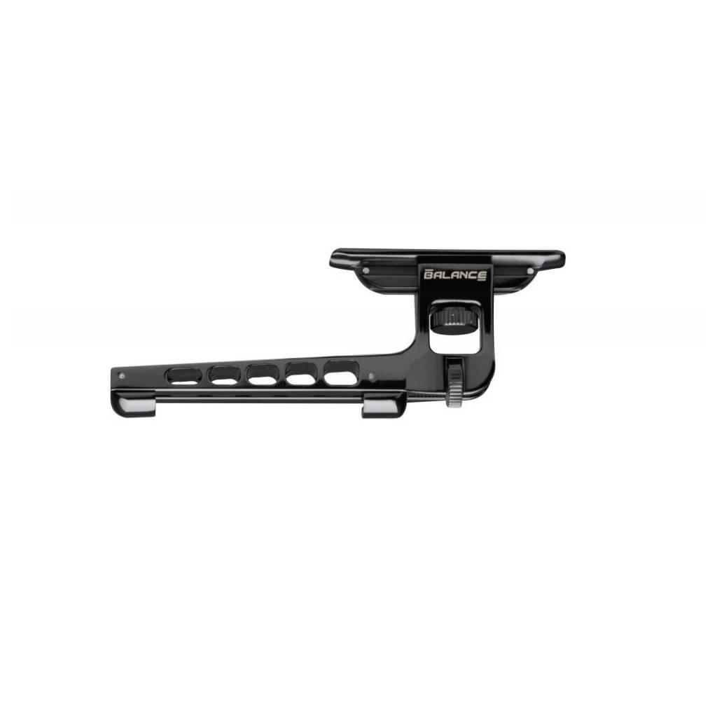Ross Balance Reel Arm  Reg $140
