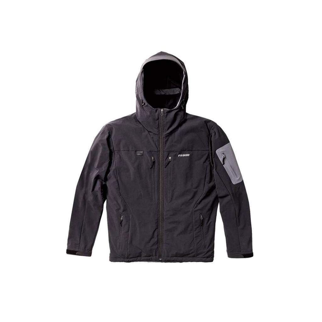 Sage Quest Softshell Hoody