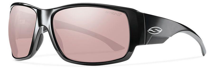 Smith Dockside Polarized Sunglasses