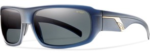 Smith Tactic Polarized Sunglasses