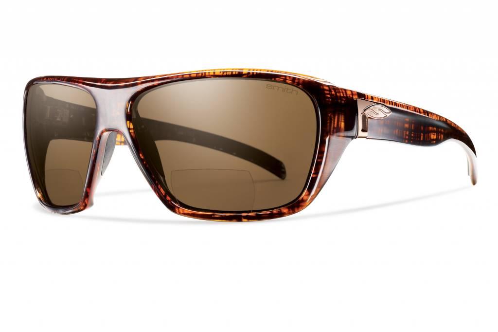 Smith Chief  Polarized Sunglasses