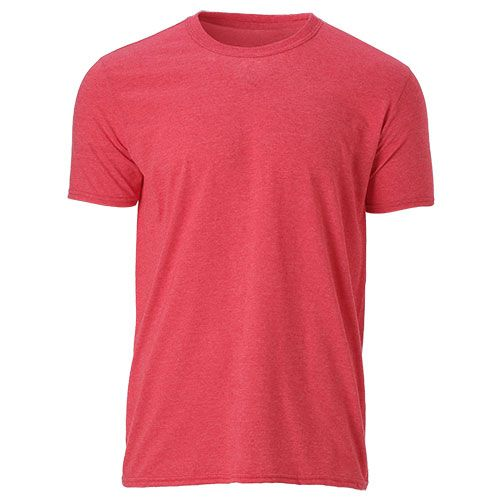 Ouray Sportswear Youth Vintage Sheer S/S T-Shirt