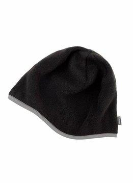 Simms Fleece Hat Cap Black