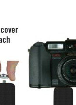 Folstaf Replacement Camera Mount Disk