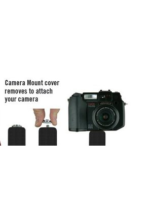 Folstaf Replacement Camera Mount Disk