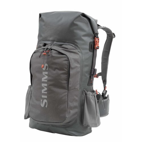 Simms Dry Creek BackPack